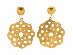 Jean Mahie Earrings