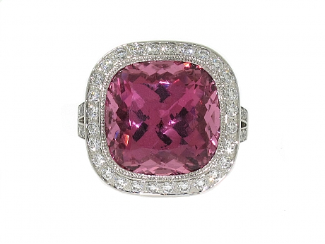 The Pantone Color of the Year — Radiant Orchid Jewels!