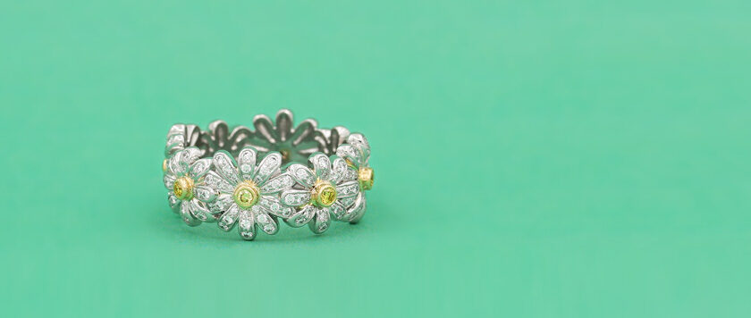 Tiffany & Co. Jewelry
