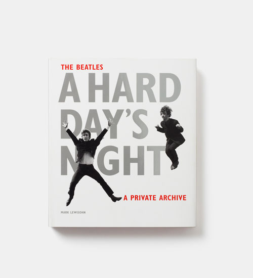 A-Hard-Days-Night-A-Private-Archive