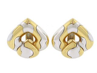 Marina B Pardy Earrings