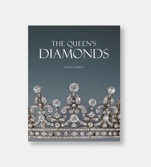 The-Queen's-Diamonds
