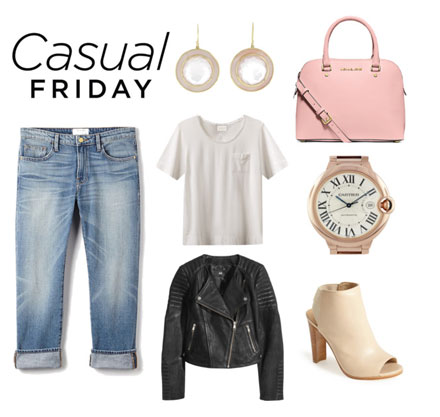 beladora-casual-friday