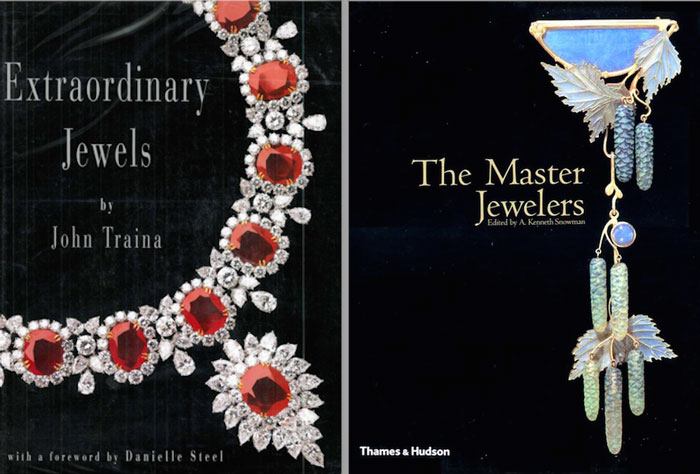 extraordinary-jewels-the-master-jewelers