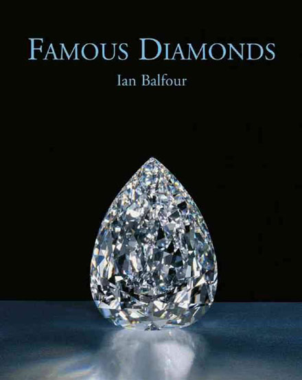 famous-diamonds