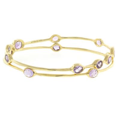 ippolita rock candy bangle bracelets