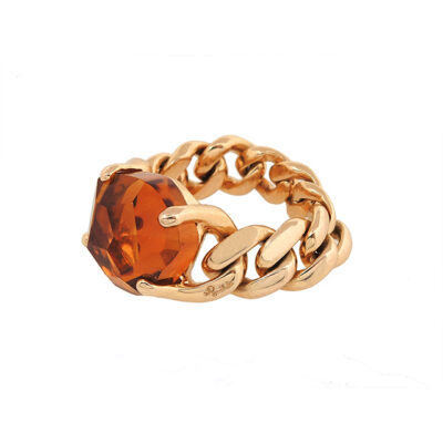 pomellato chain ring