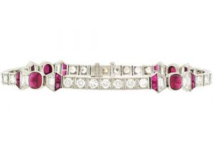 Shop Art Deco Bracelets