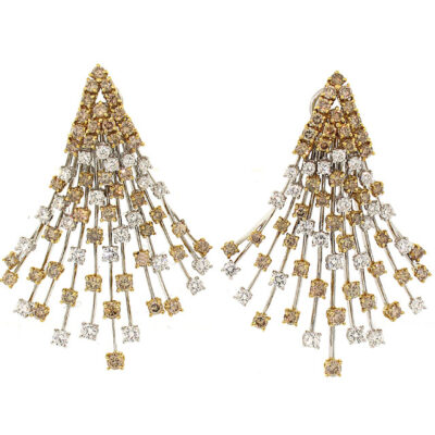 stefan hafner earrings